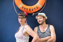 Sasa und der Bootsmann©G2 Baraniak_Übersicht