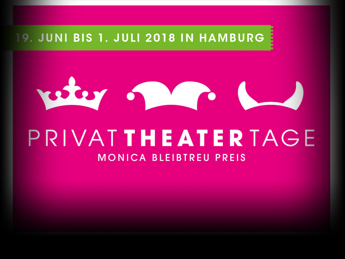 PRIVATTHEATERTAGE