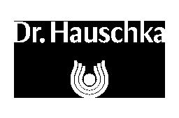 Sponsoren_Seite_Dr-Hauschka