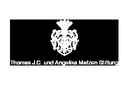 Sponsoren_Seite_Matzen-Stiftung