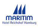 Reichshof_Logo