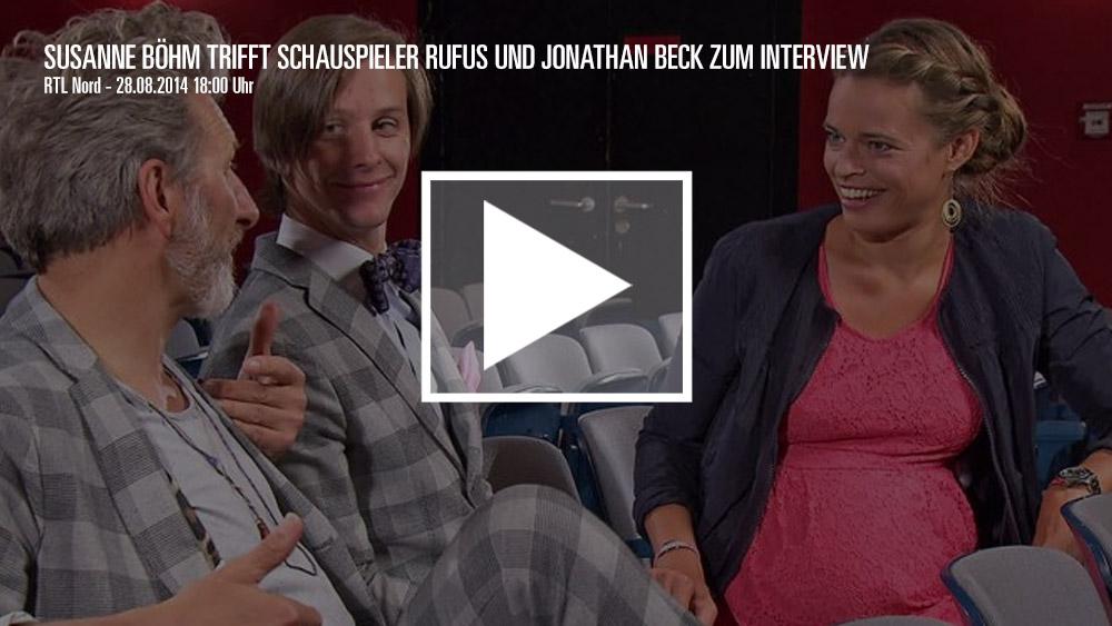 Zorn_RTL_Beitrag