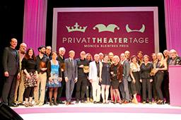 Gala Privattheatertage