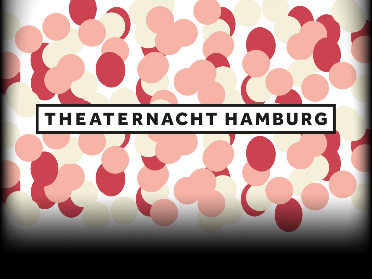 Theaternacht 2016