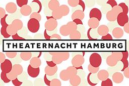 Theaternacht_Uebersicht