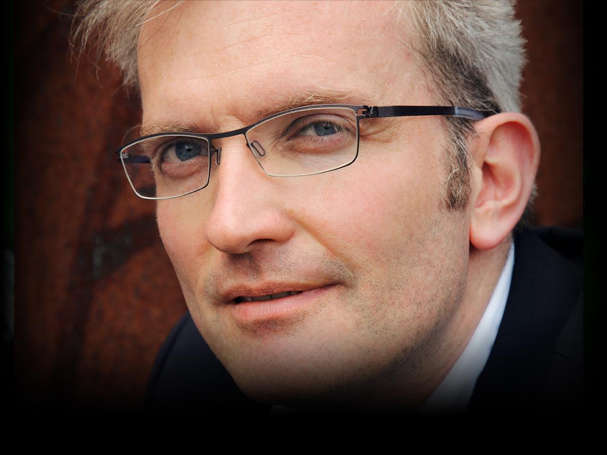 Peter Helling