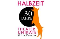 Gilla Halbzeit für Homepage_übersicht