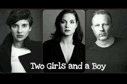 Two Girls and a Boy_neu_Übersicht