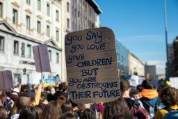 Die Kinder_(c)_nicostockshutterstock_übersicht.com