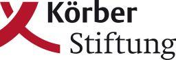 Logo_Koerber Stiftung_rgb_klein