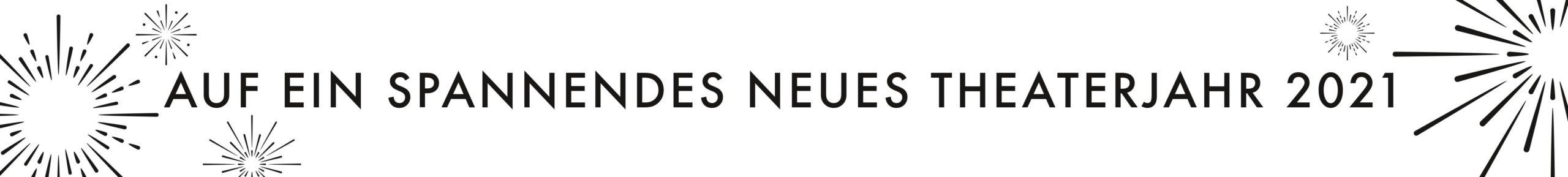 https://hamburger-kammerspiele.de/wp-content/uploads/2020/12/Banner_Jahreswechsel-scaled.jpg